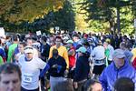 Marathon-016