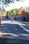 Marathon-022