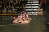 Monrovia Duals Wrestling Tournament.  Photo by Eric Thieszen.