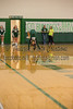Monrovia vs Ritter boys basketball at Monrovia.  Photo by Eric Thieszen.