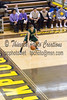 Monrovia Boys Basketball 12/12/14