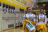 Monrovia Girls Basketball 12/12/14