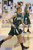 Monrovia Girls Basketball 12/12/14