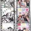 """<a href= """"http://quickdrawphotobooth.smugmug.com/Other/Morgus/41008881_jkwCW5#!i=3270366324&k=5wmT9ds&lb=1&s=A"""" target=""""_blank""""> CLICK HERE TO BUY PRINTS</a><p> Then click on shopping cart at top of page."""