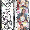 """<a href= """"http://quickdrawphotobooth.smugmug.com/Other/Morgus/41008881_jkwCW5#!i=3270354860&k=CjQ7qnS&lb=1&s=A"""" target=""""_blank""""> CLICK HERE TO BUY PRINTS</a><p> Then click on shopping cart at top of page."""