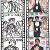"""<a href= """"http://quickdrawphotobooth.smugmug.com/Other/Morgus/41008881_jkwCW5#!i=3270361288&k=H7mLpQ7&lb=1&s=A"""" target=""""_blank""""> CLICK HERE TO BUY PRINTS</a><p> Then click on shopping cart at top of page."""