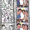 """<a href= """"http://quickdrawphotobooth.smugmug.com/Other/Morgus/41008881_jkwCW5#!i=3270377208&k=NkmzfdZ&lb=1&s=A"""" target=""""_blank""""> CLICK HERE TO BUY PRINTS</a><p> Then click on shopping cart at top of page."""
