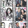 "<a href= ""http://quickdrawphotobooth.smugmug.com/Other/Morgus/41008881_jkwCW5#!i=3270377637&k=Pt3Z28V&lb=1&s=A"" target=""_blank""> CLICK HERE TO BUY PRINTS</a><p> Then click on shopping cart at top of page."