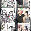 """<a href= """"http://quickdrawphotobooth.smugmug.com/Other/Morgus/41008881_jkwCW5#!i=3270379567&k=Rm5GZRm&lb=1&s=A"""" target=""""_blank""""> CLICK HERE TO BUY PRINTS</a><p> Then click on shopping cart at top of page."""