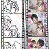 """<a href= """"http://quickdrawphotobooth.smugmug.com/Other/Morgus/41008881_jkwCW5#!i=3270348465&k=VL6NKXj&lb=1&s=A"""" target=""""_blank""""> CLICK HERE TO BUY PRINTS</a><p> Then click on shopping cart at top of page."""