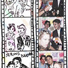 """<a href= """"http://quickdrawphotobooth.smugmug.com/Other/Morgus/41008881_jkwCW5#!i=3270362133&k=WH3sQkr&lb=1&s=A"""" target=""""_blank""""> CLICK HERE TO BUY PRINTS</a><p> Then click on shopping cart at top of page."""