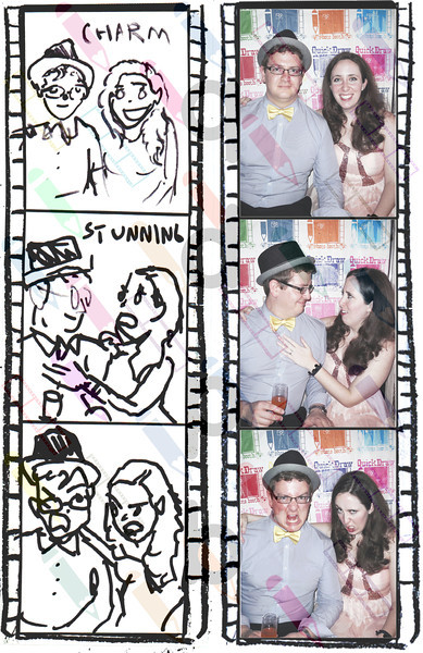 """<a href= """"http://quickdrawphotobooth.smugmug.com/Other/Morgus/41008881_jkwCW5#!i=3270347856&k=WqTZ2z3&lb=1&s=A"""" target=""""_blank""""> CLICK HERE TO BUY PRINTS</a><p> Then click on shopping cart at top of page."""