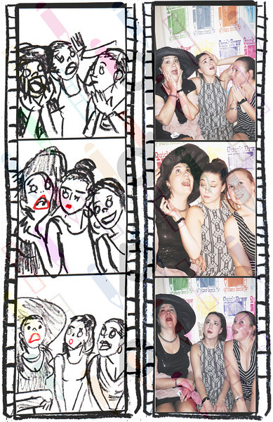 """<a href= """"http://quickdrawphotobooth.smugmug.com/Other/Morgus/41008881_jkwCW5#!i=3270384171&k=gs3XdPP&lb=1&s=A"""" target=""""_blank""""> CLICK HERE TO BUY PRINTS</a><p> Then click on shopping cart at top of page."""
