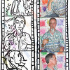 """<a href= """"http://quickdrawphotobooth.smugmug.com/Other/Morgus/41008881_jkwCW5#!i=3270373038&k=j65sVLt&lb=1&s=A"""" target=""""_blank""""> CLICK HERE TO BUY PRINTS</a><p> Then click on shopping cart at top of page."""