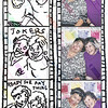 """<a href= """"http://quickdrawphotobooth.smugmug.com/Other/Morgus/41008881_jkwCW5#!i=3270354706&k=q58WCgV&lb=1&s=A"""" target=""""_blank""""> CLICK HERE TO BUY PRINTS</a><p> Then click on shopping cart at top of page."""