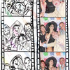 """<a href= """"http://quickdrawphotobooth.smugmug.com/Other/Morgus/41008881_jkwCW5#!i=3270390051&k=t6vGNH6&lb=1&s=A"""" target=""""_blank""""> CLICK HERE TO BUY PRINTS</a><p> Then click on shopping cart at top of page."""