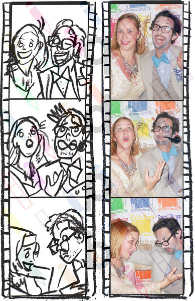 """<a href= """"http://quickdrawphotobooth.smugmug.com/Other/Morgus/41008881_jkwCW5#!i=3270388946&k=wGwQGw9&lb=1&s=A"""" target=""""_blank""""> CLICK HERE TO BUY PRINTS</a><p> Then click on shopping cart at top of page."""