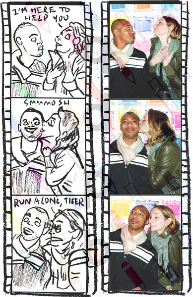 """<a href= """"http://quickdrawphotobooth.smugmug.com/Other/Mortified/37024538_ndKq9d#!i=3078656799&k=34zSqL2&lb=1&s=A"""" target=""""_blank""""> CLICK HERE TO BUY PRINTS</a><p> Then click on shopping cart at top of page."""