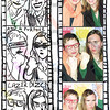 """<a href= """"http://quickdrawphotobooth.smugmug.com/Other/Mortified/37024538_ndKq9d#!i=3078642842&k=6CxLM8F&lb=1&s=A"""" target=""""_blank""""> CLICK HERE TO BUY PRINTS</a><p> Then click on shopping cart at top of page."""
