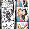 """<a href= """"http://quickdrawphotobooth.smugmug.com/Other/Mortified/37024538_ndKq9d#!i=3078661254&k=CRrPMS4&lb=1&s=A"""" target=""""_blank""""> CLICK HERE TO BUY PRINTS</a><p> Then click on shopping cart at top of page."""