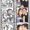 """<a href= """"http://quickdrawphotobooth.smugmug.com/Other/Mortified/37024538_ndKq9d#!i=3077932596&k=Fdw5tCx&lb=1&s=A"""" target=""""_blank""""> CLICK HERE TO BUY PRINTS</a><p> Then click on shopping cart at top of page."""