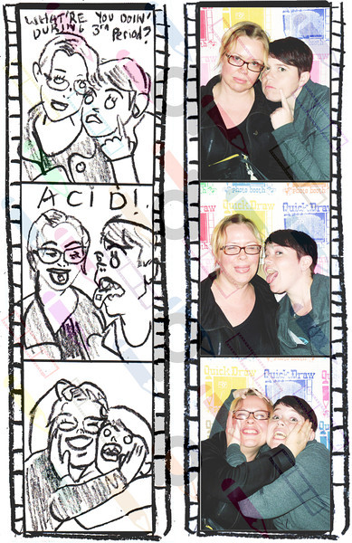 """<a href= """"http://quickdrawphotobooth.smugmug.com/Other/Mortified/37024538_ndKq9d#!i=3078641867&k=HQL4Rf8&lb=1&s=A"""" target=""""_blank""""> CLICK HERE TO BUY PRINTS</a><p> Then click on shopping cart at top of page."""