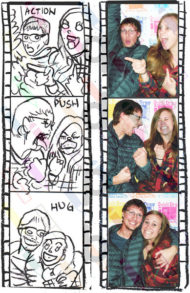 """<a href= """"http://quickdrawphotobooth.smugmug.com/Other/Mortified/37024538_ndKq9d#!i=3078648290&k=LcZXM2F&lb=1&s=A"""" target=""""_blank""""> CLICK HERE TO BUY PRINTS</a><p> Then click on shopping cart at top of page."""