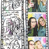 """<a href= """"http://quickdrawphotobooth.smugmug.com/Other/Mortified/37024538_ndKq9d#!i=3077936025&k=N88tDWk&lb=1&s=A"""" target=""""_blank""""> CLICK HERE TO BUY PRINTS</a><p> Then click on shopping cart at top of page."""