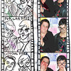 """<a href= """"http://quickdrawphotobooth.smugmug.com/Other/Mortified/37024538_ndKq9d#!i=3078648154&k=QQw4bHG&lb=1&s=A"""" target=""""_blank""""> CLICK HERE TO BUY PRINTS</a><p> Then click on shopping cart at top of page."""