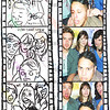 """<a href= """"http://quickdrawphotobooth.smugmug.com/Other/Mortified/37024538_ndKq9d#!i=3077938484&k=VL5HVDN&lb=1&s=A"""" target=""""_blank""""> CLICK HERE TO BUY PRINTS</a><p> Then click on shopping cart at top of page."""