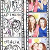 """<a href= """"http://quickdrawphotobooth.smugmug.com/Other/Mortified/37024538_ndKq9d#!i=3077934506&k=XrC993q&lb=1&s=A"""" target=""""_blank""""> CLICK HERE TO BUY PRINTS</a><p> Then click on shopping cart at top of page."""