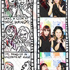 """<a href= """"http://quickdrawphotobooth.smugmug.com/Other/Mortified/37024538_ndKq9d#!i=3078662554&k=cLGgSQx&lb=1&s=A"""" target=""""_blank""""> CLICK HERE TO BUY PRINTS</a><p> Then click on shopping cart at top of page."""