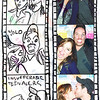 """<a href= """"http://quickdrawphotobooth.smugmug.com/Other/Mortified/37024538_ndKq9d#!i=3077926930&k=hBXqpD3&lb=1&s=A"""" target=""""_blank""""> CLICK HERE TO BUY PRINTS</a><p> Then click on shopping cart at top of page."""