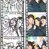 """<a href= """"http://quickdrawphotobooth.smugmug.com/Other/Mortified/37024538_ndKq9d#!i=3077940305&k=rZqDdHJ&lb=1&s=A"""" target=""""_blank""""> CLICK HERE TO BUY PRINTS</a><p> Then click on shopping cart at top of page."""