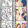 """<a href= """"http://quickdrawphotobooth.smugmug.com/Other/Mortified/37024538_ndKq9d#!i=3076227748&k=s3ZpRxR&lb=1&s=A"""" target=""""_blank""""> CLICK HERE TO BUY PRINTS</a><p> Then click on shopping cart at top of page."""