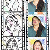 """<a href= """"http://quickdrawphotobooth.smugmug.com/Other/Mortified/37024538_ndKq9d#!i=3078642866&k=vq4vHjr&lb=1&s=A"""" target=""""_blank""""> CLICK HERE TO BUY PRINTS</a><p> Then click on shopping cart at top of page."""