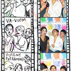 """<a href= """"http://quickdrawphotobooth.smugmug.com/Other/Mortified/37024538_ndKq9d#!i=3077941121&k=w8r5XPb&lb=1&s=A"""" target=""""_blank""""> CLICK HERE TO BUY PRINTS</a><p> Then click on shopping cart at top of page."""