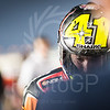 2014-MotoGP-01-Qatar-Thursday-0470