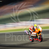 2014-MotoGP-01-Qatar-Friday-0757-E