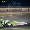 2014-MotoGP-01-Qatar-Friday-0461