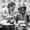 2014-MotoGP-01-Qatar-Friday-0790