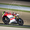 2014-MotoGP-01-Qatar-Friday-0653