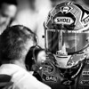 2014-MotoGP-01-Qatar-Thursday-0471