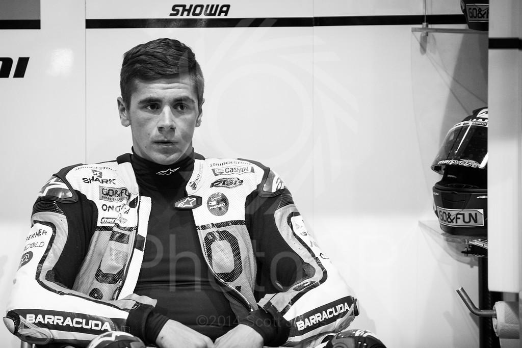 2014-MotoGP-01-Qatar-Friday-0702