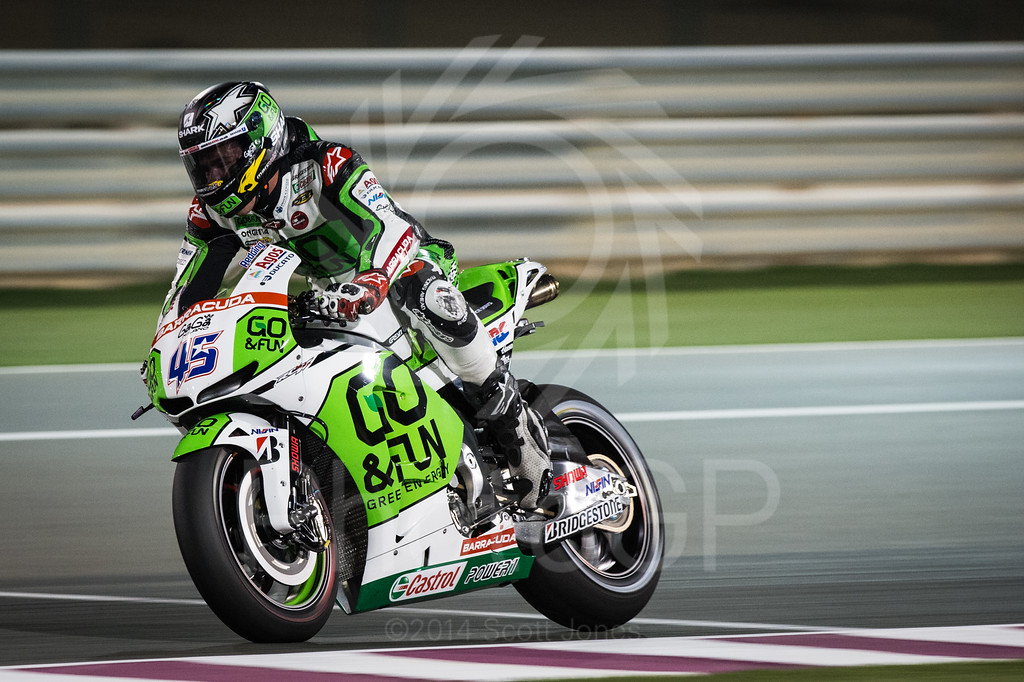 2014-MotoGP-01-Qatar-Sunday-0223