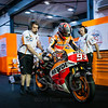 2014-MotoGP-01-Qatar-Thursday-0397
