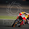 2014-MotoGP-01-Qatar-Friday-0108