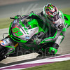 2014-MotoGP-01-Qatar-Thursday-0658