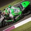 2014-MotoGP-01-Qatar-Saturday-0407