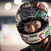 2014-MotoGP-01-Qatar-Saturday-1006